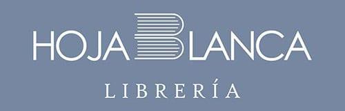 Librería Hojablanca
