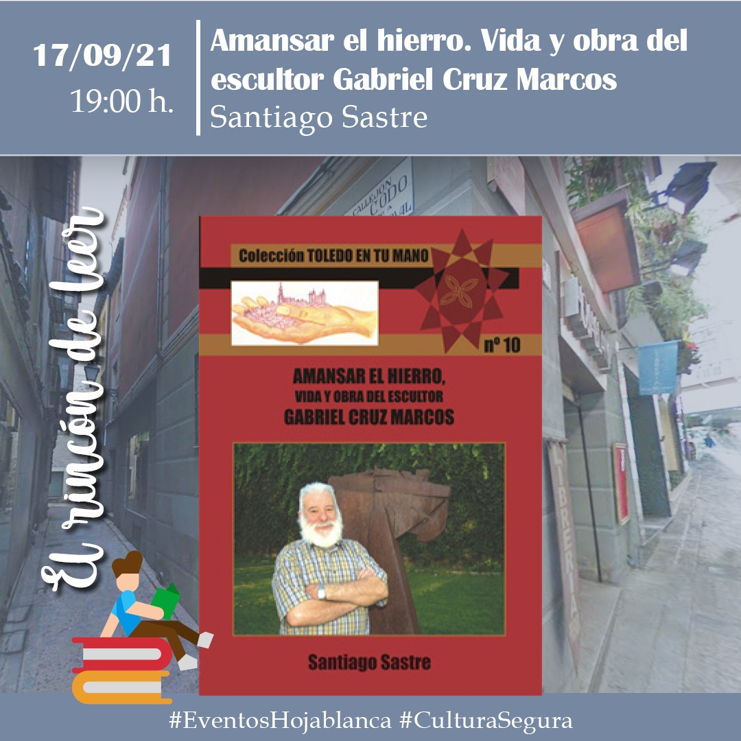 Santiago Sastre